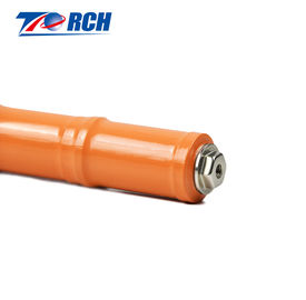 China 6500mah Ni - MH 7,2 Volt-prismatische hybride Batterie für Honda Accord usine