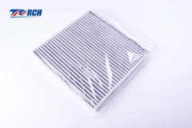 China MERCEDES-BENZauto-Kabinen-Filter-Aktivkohle-multi Farbe A2118300018 distributeur